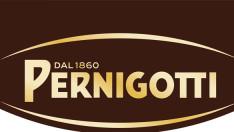 İtalya'nın ünlü çikolata markası artık Türkiye'de…
