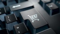 En çok online alışveriş mesai saatlerinde yapılıyor