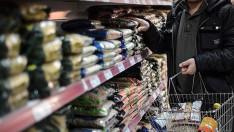Perakende sektörü 2016'yı yüzde 10 büyümeyle kapatıyor