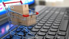 En büyük 100 perakendecinin 35'inin e-ticaret sitesi yok!