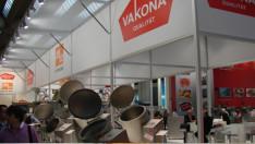 Mado Vakona'dan 2,5 milyon avroluk yeni yatırım