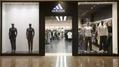 Adidas Runtastic'i satın aldı