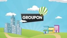 Groupon Türkiye'den çekildi