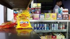 Hindistan'da Nestle'ye tazminat davası