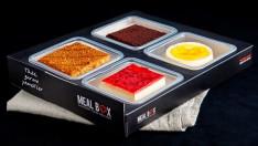 Meal Box, artık şirketlere kurumsal hizmet vermeye başladı