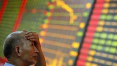 Piyasalarda Çin depremi! İşlemler durduruldu