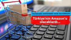 Sabancı Holding'den flaş Kliksa kararı!