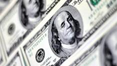 Dolar tarihi zirveye yakın açıldı