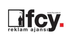 FCY Reklam Ajansı