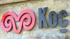 Koç Holding 2015 finansal tablosunu açıkladı