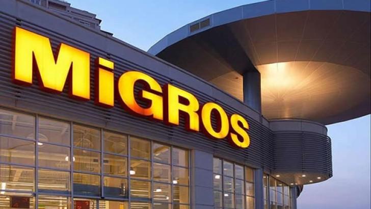 Migros 1 milyona yakın çocuğu  tiyatronun büyülü dünyasıyla buluşturdu