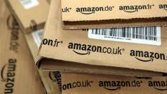 Online alışveriş devi Amazon 400 mağaza açacak!