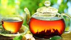 Poşet bitki çayı pazarına 150 milyon TL harcandı!
