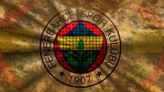 Fenerbahçe, Çin perakendesine göz dikti!