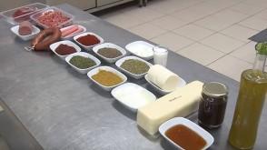 Sahte gıdalar nasıl anlaşılır?