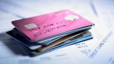 Kredi kartıyla yapılan alışveriş bir ayda 40 milyar lirayı geçti!