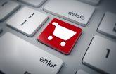 Online alışveriş %44 arttı, en yoğun saatler değişti