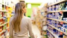 Perakende mağazaları veriye dayalı performans ölçümleriyle satışlarını artırıyor