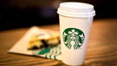 Starbucks, Avrupa'daki 260 mağazasını devrediyor