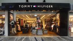 PVH, Tommy Hilfiger Çin ortak girişiminin yüzde 55'ini satın aldı