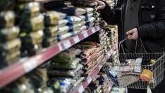 Tüketici güveni düşüşünü sürdürüyor!