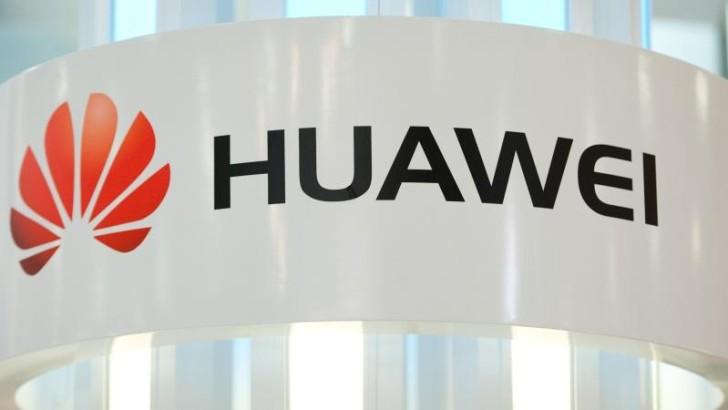 Ünlü futbolcu Huawei'nin küresel marka yüzü oldu!