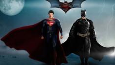 Perakende sektörüne Batman ve Superman dopingi
