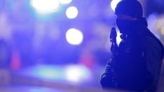 Brüksel saldırılarında 6 gözaltı