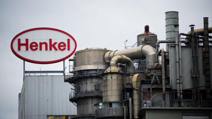 Henkel'in 2015 cirosu dudak uçuklattı!