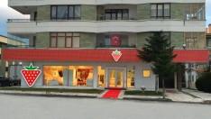 Çilek'ten Ankara'ya 2 yeni mağaza daha!