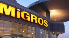 Perakende devi Migros, Tazedirekt'i satın aldı