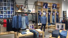 Levi's®'tan 5 Yeni Mağaza