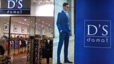 D'S Damat, Romanya'daki dokuzuncu mağazasını açtı