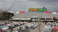 Metro Properties, Türkiye'deki portfoyünü yeniden yapılandırdı