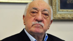 Reuters: ABD'deki Gülen okulları üzerindeki baskı artıyor