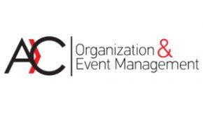 AC Organizasyon