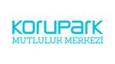 KoruPark AVM