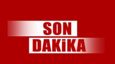 #SonDakika .. İstanbul ve İzmir'de Deprem