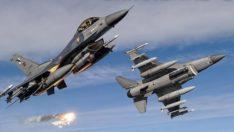 TSK'dan ayrılan pilotlara yeniden istihdam