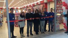 Toyzz Shop Sivas Mağazası Açıldı