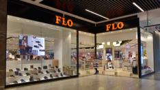 FLO'nun Geleneksel İndirim Çılgınlığı başladı