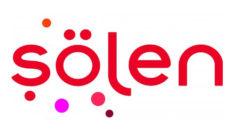 Türkiye'nin markası Şölen'den enflasyonla mücadeleye tam destek