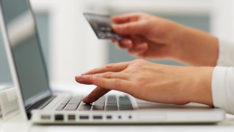 Online Güvenli Alışveriş Yapabilmek için Nelere Dikkat Etmeliyiz?