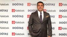 Doğtaş Kelebek, mobilya sektöründe Türkiye'nin en değerli markası