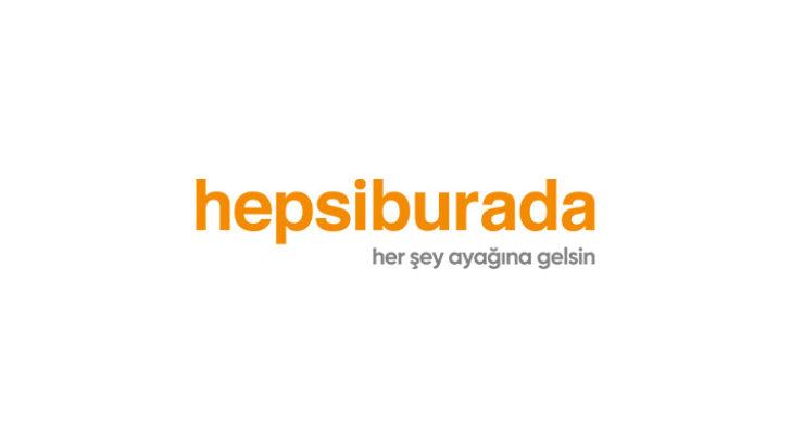 Hepsiburada'da Pazar Filesi Talebi %154 Arttı