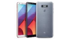 LG G6 n11.com'da satışta