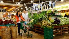 Migros'tan dev gıda bağışı projesi