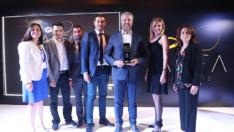 Doğtaş'a Müşteri Deneyimini En İyi Yöneten Marka Ödülü!