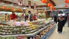 Ramazan'da yerel zincir marketlerde zam yok