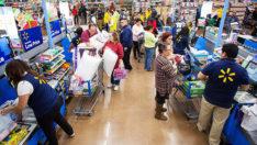 Wal-Mart, uzlaşma için 300 milyon dolar ödeyecek